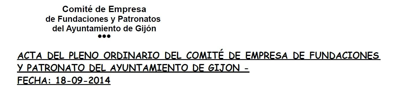 Acta 18-09-2014