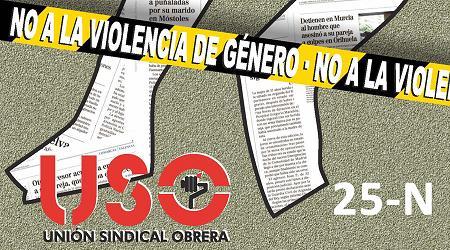 25-nov-2014-DIA-INTERNACIONAL-CONTRA-LA-VIOLENCIA-DE-GÉNERO