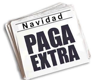 paga-extra-navidad_2
