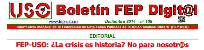 Boletin109FepUso