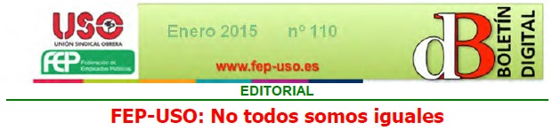 Boletin Fep-Uso digital 110