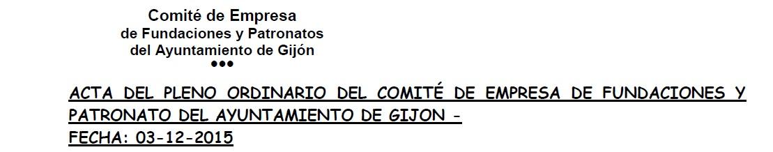 Acta 03-12-2015